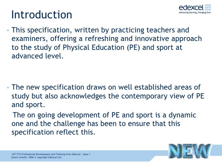 essay on importance of physical strength and energy in education 2018-6-5 physical education:  a healthy way to develop personality  , commenting on the importance of physical education.