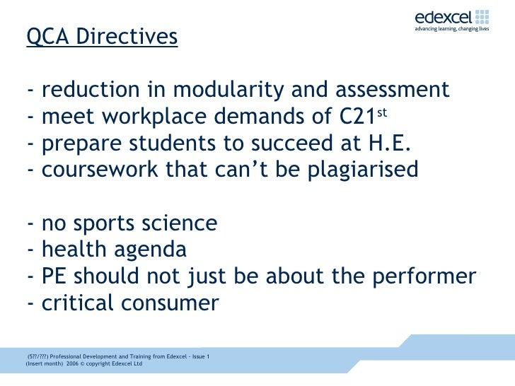 pe as level coursework Coursework expert singapore provides physical education coursework - pe course work gcse.