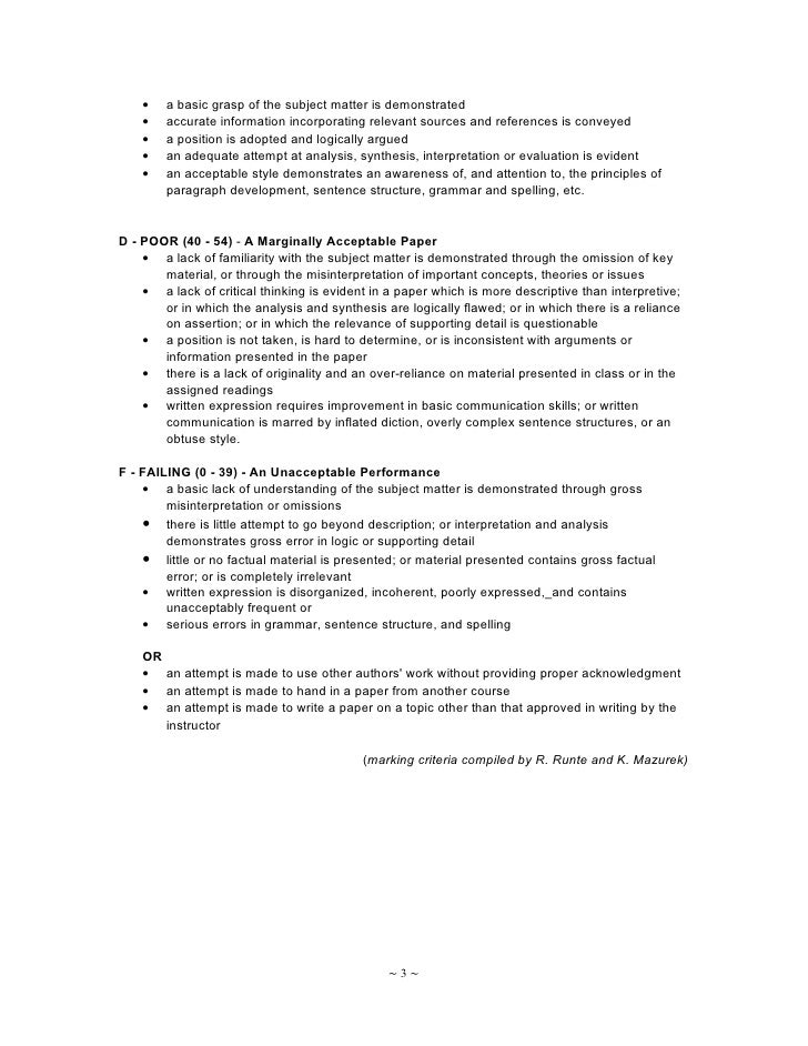 essay holistic rubric Irubric ea782c: standards for this rubric comes from texas career and college readiness standards, new tsi assessment, and act college readiness standards free rubric builder and assessment tools.