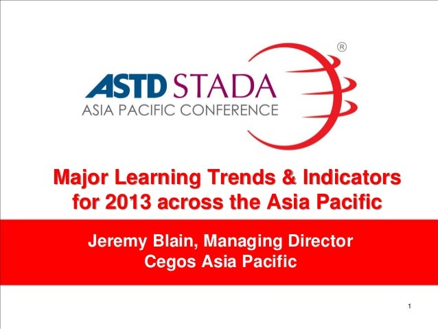 Asap conference cegos pan asia pacific research   2.10.12