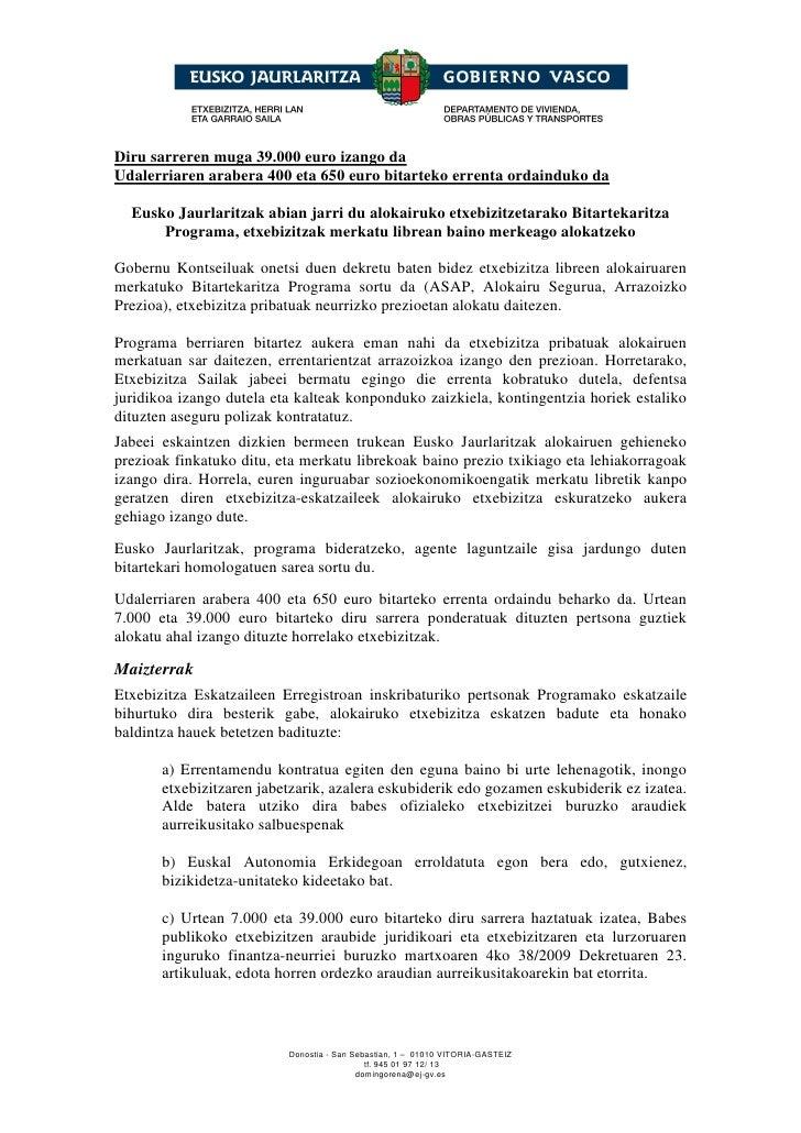 asap_ekimena.pdf
