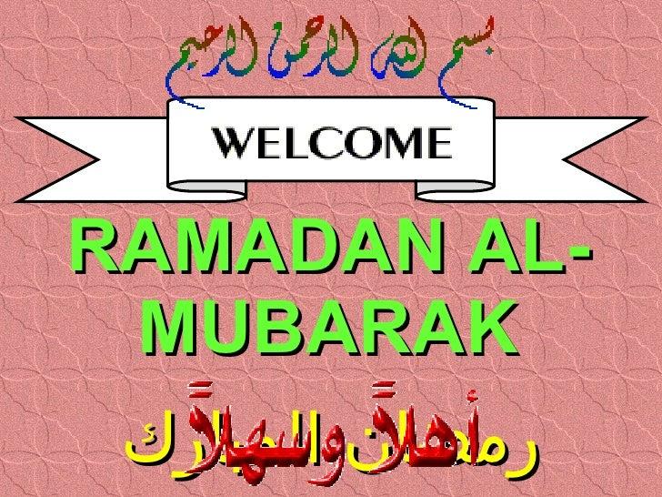 Asasa fardhu ain puasa dan ramadan