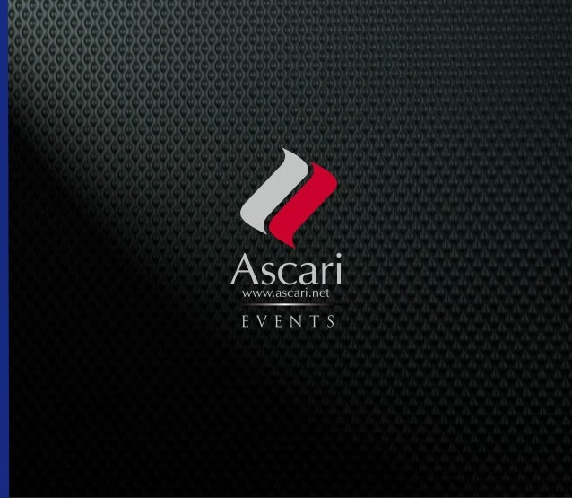 Ascari Private Track Club for Meetings and Group Events