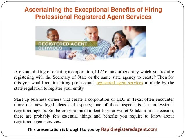 Ascertaining The Exceptional Benefits Of Hiring. Microsoft Mail Exchange Social Media Promoter. Capillary Electrophoresis Sequencing. Acp Internal Medicine Board Review. Medical Malpractice In Maryland. Alcohol And Drug Information. How To Sell A Car In Colorado. Short Online Certificate Programs. Dental Implant Software Domain Hosting Review