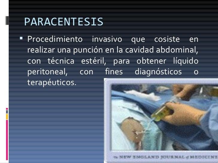 nolvadex clomid pct dosage