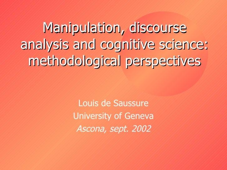 emotional manipulation quotes - photo #12