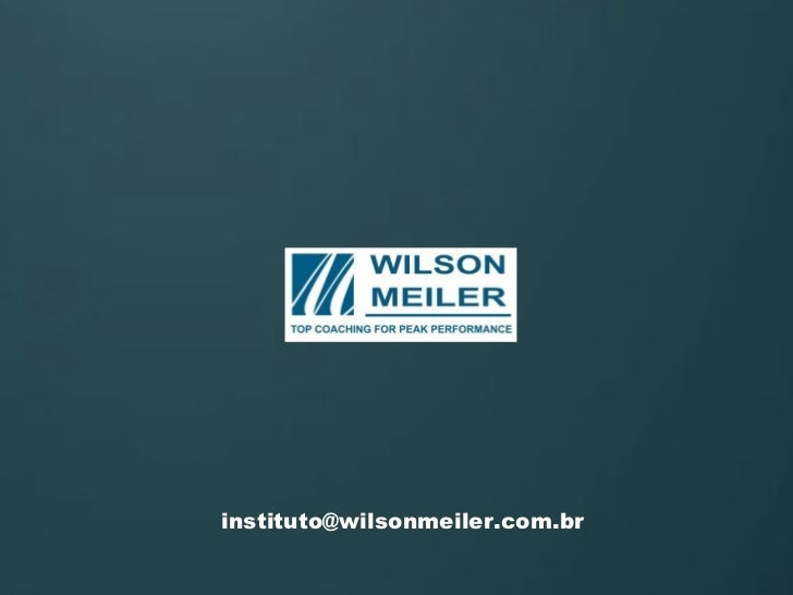 instituto@wilsonmeiler.com.br