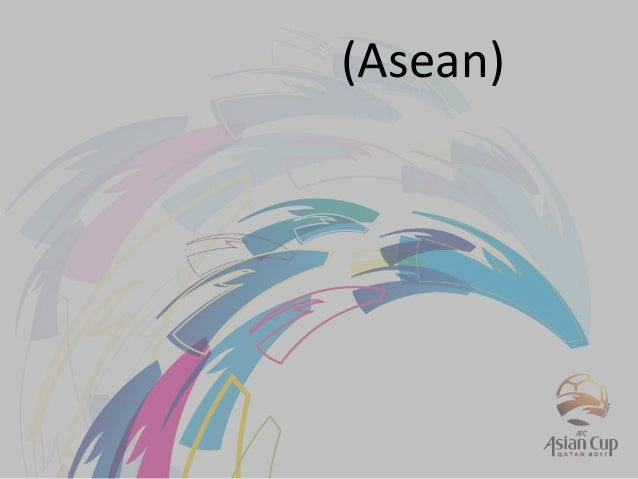 (Asean)