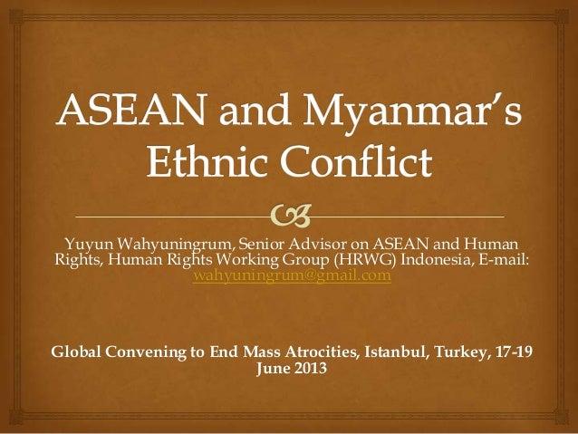 Asean myanmar-mass atrocitiesistanbul2013