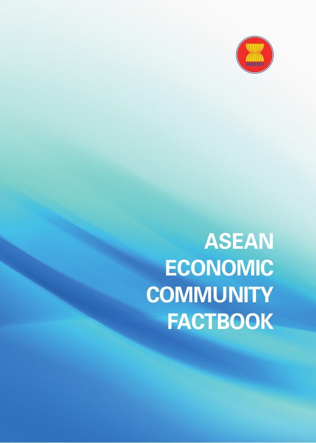 Asean aec fact_book (2)