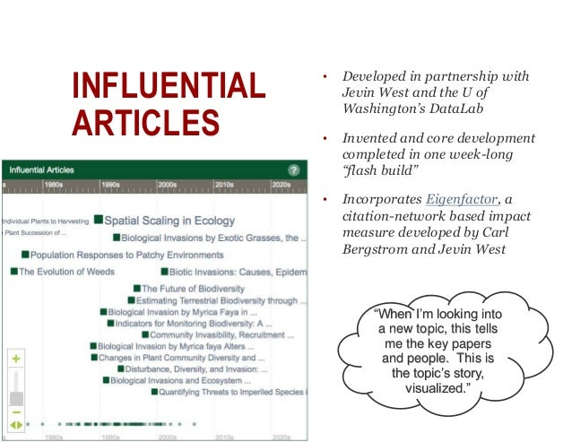 Jstor research papers