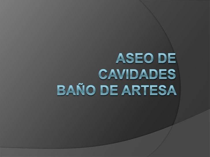 Baño De Regadera En Recien Nacido:Your SlideShare is downloading ×