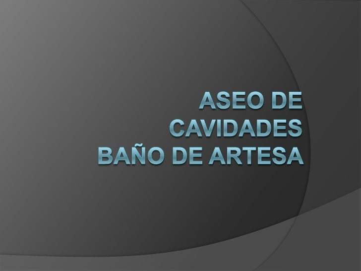 Baño De Tina Recien Nacido:Your SlideShare is downloading ×