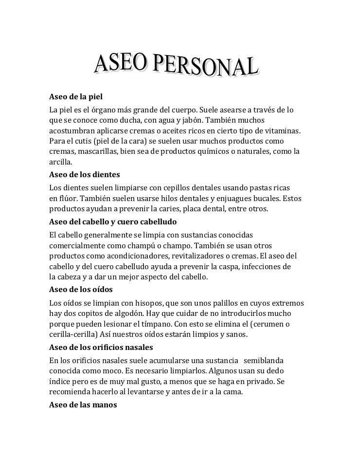 Bidet Para Baño Aseo Personal ~ Dikidu.com