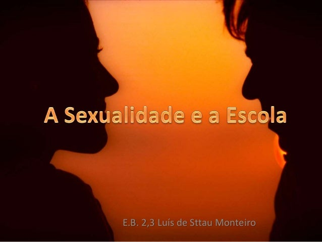 Asexualidadenaescola 091027070207-phpapp01