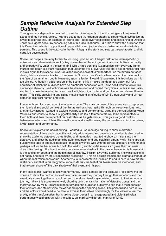 resume cv cover letter in years essay see five myself i writing film discussion essay outline image 5