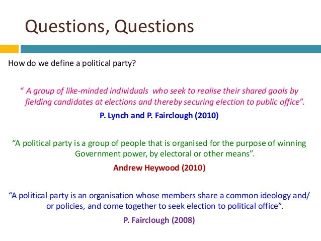 american politics essay questions Politics essay questions a collection of free politics essay questions to aid you in creating your own.