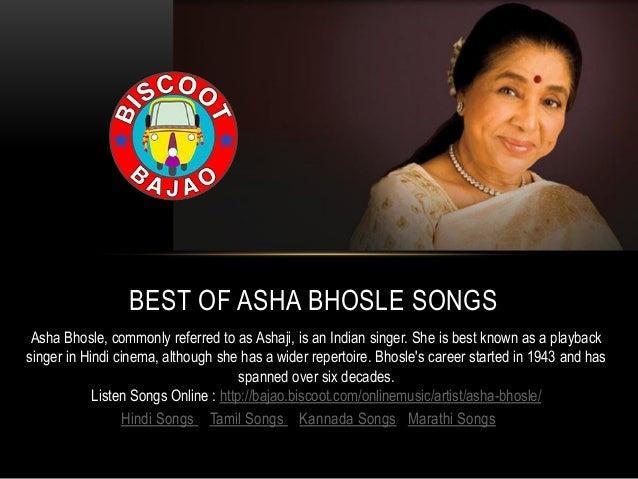 asha-bhosle-hit-songs-bajao-latest-1-638