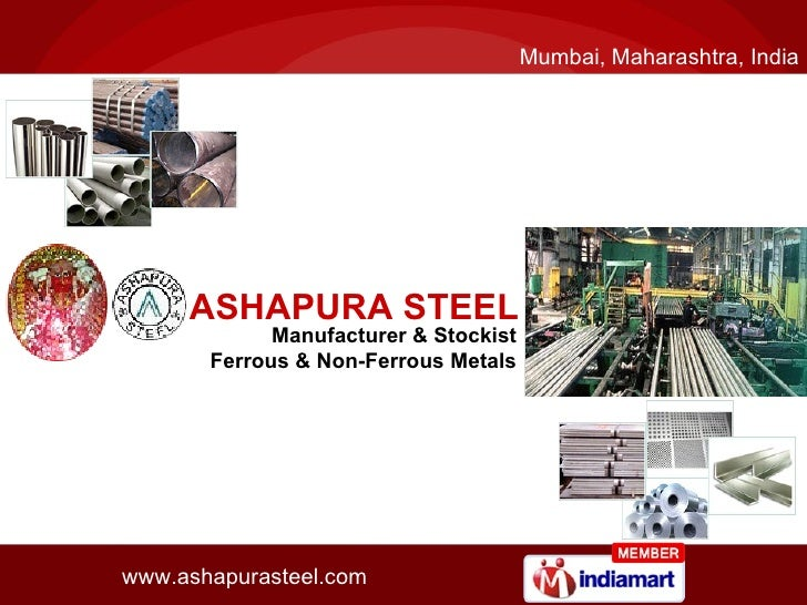 Stainless Steel Strips Carbon Steel Maharashtra India