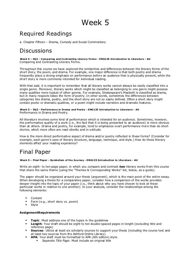macro economics thesis question On this page download free economics thesis sample, find good economics thesis topics you can also check information on economics thesis outline writing.