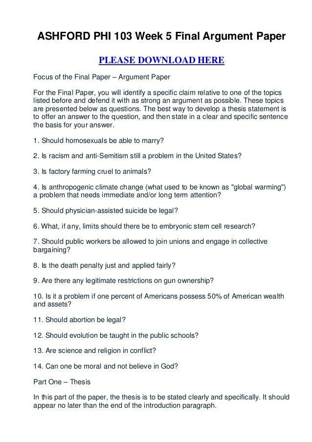 argument paper help order custom essay good essays for esl