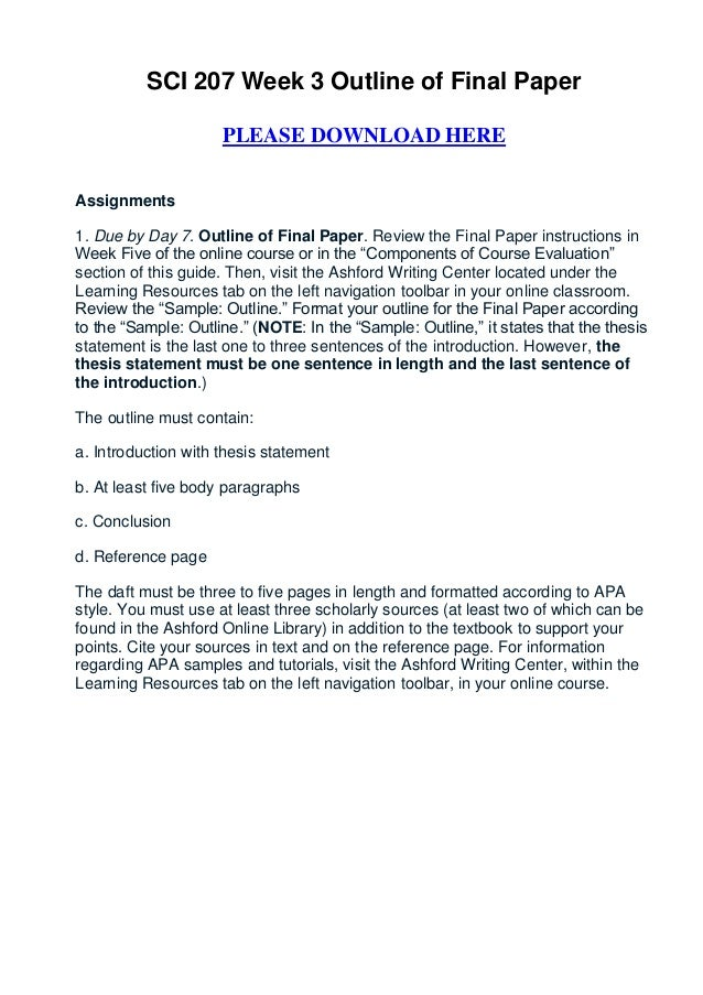 ielts essay books english global language