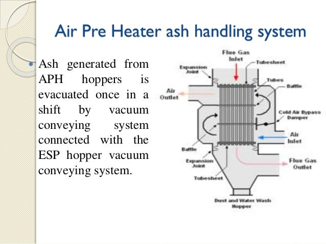 tennant wiring diagram get wiring diagram free