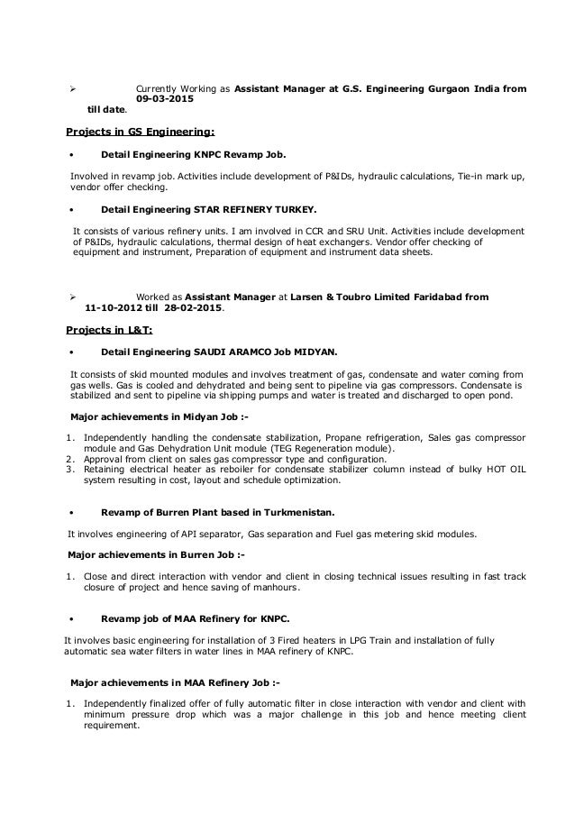 Resume interface engineer calculation drawing aberdeen