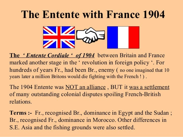 the mystery of englands foreign policy United kingdom - foreign policy the continuity and continuous development of british foreign policy, now and again distorted, or even reversed.