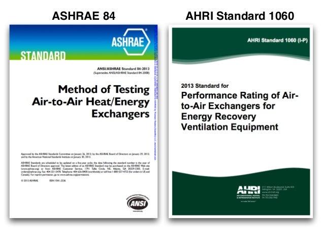 ashrae handbook hvac systems and equipment 2012 pdf