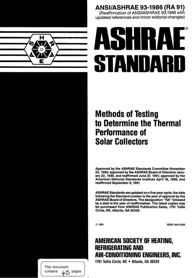 book of ra standart