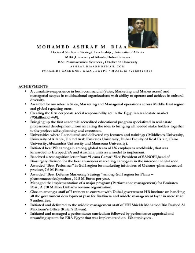 Cover Letter Enclosed Is My Resume. My Resume Is Enclosed With ...