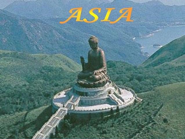 ¿QUÉ TENGO QUE SABER DE             ASIA?   LÍMITE DE ASIA.   ¿CÓMO ES EL RELIEVE?   PRINCIPALES ALTURAS Y CORDILLERAS....