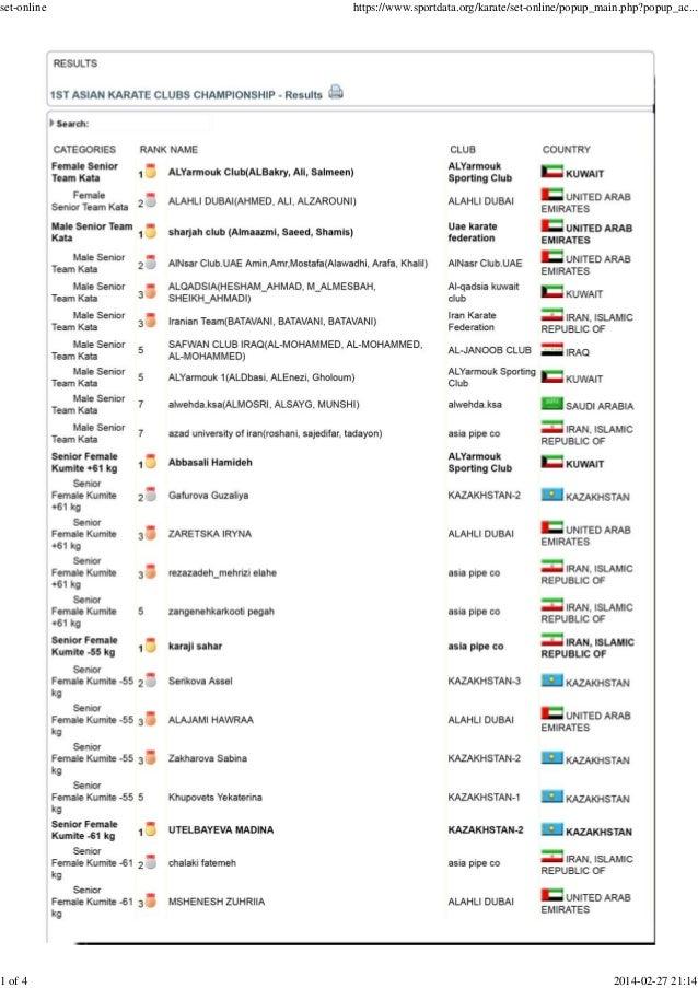 set-online  1 of 4  https://www.sportdata.org/karate/set-online/popup_main.php?popup_ac...  2014-02-27 21:14