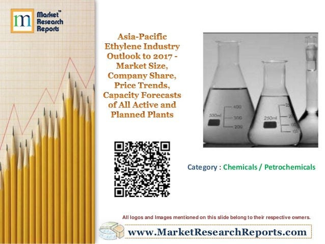 Category : Chemicals / Petrochemicals  All logos and Images mentioned on this slide belong to their respective owners.  ww...