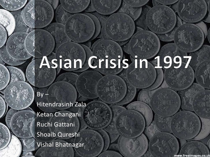 the east asia crisis how The east asian crisis and the japanese stagnation  245  the east asian development experience: the miracle, the crisis and the future ha-joon chang snippet view .