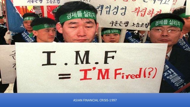 asian-financial-crisis-protests