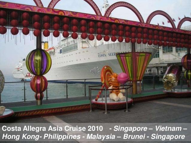 Asian cruise   feb-mar 2010 (nx power-lite)
