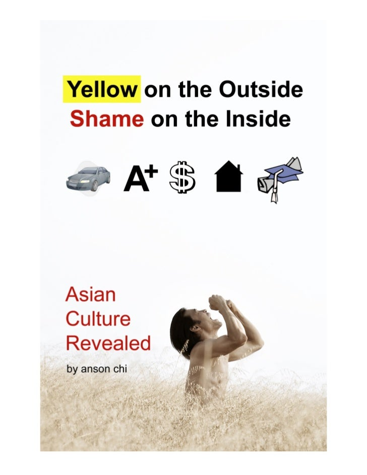 Why do Asians really get straight As? Why do Asians reallybecome doctors and lawyers? Many people believe that the reasonh...