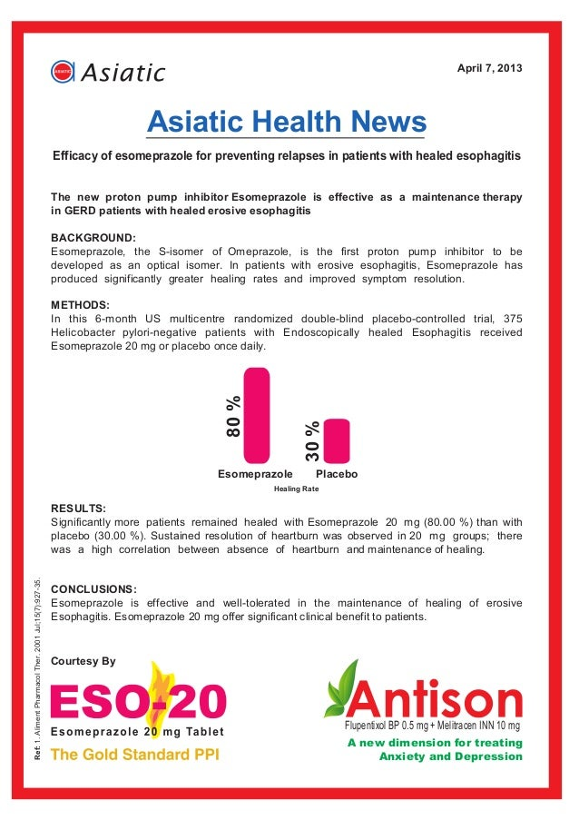 April 7, 2013                                                                          Asiatic Health News                ...