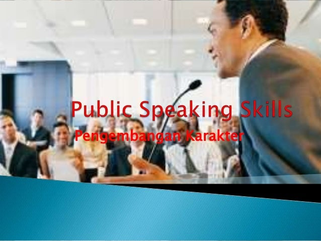 public speaking skills As the international leader in voice and presentation skills training, we deliver specialist training programmes.