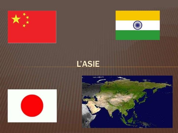 Asie2 (1)