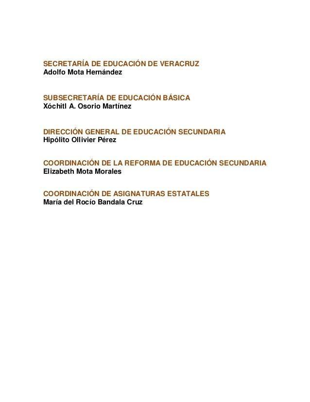 Top 10 Acteurs Turcs Plus Beau En 2015 likewise Enriqueta Carballeira in addition 135880480976 in addition 18355 in addition PGR Reporta Localizacion Personas Extraviadas 0 239376210. on axel de la cruz