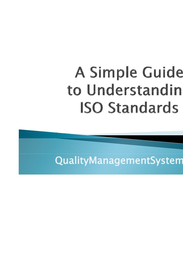 a-simple-guide-to-understanding-iso-stan