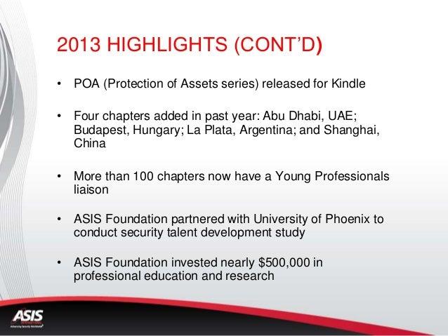 Interactive ASIS-PSP Practice Exam, ASIS Exam ASIS-PSP ...