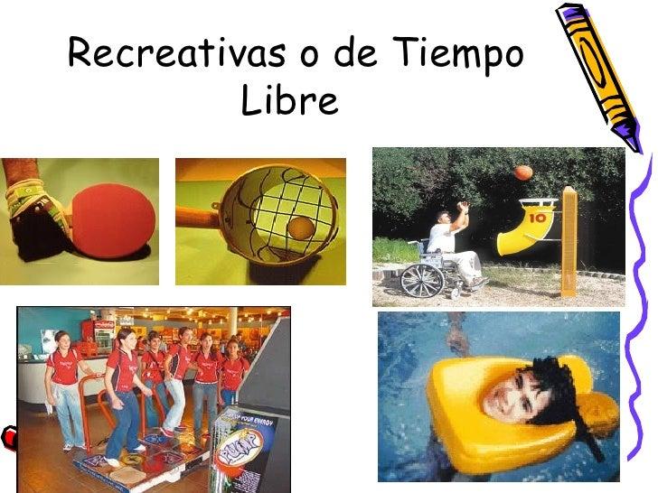 Asistenciatecnologica nino for Actividades recreativas en el salon de clases