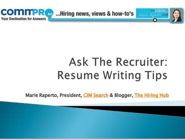 Best resume writing services in atlanta ga professional
