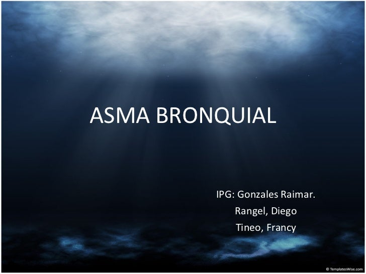 Asmabronquialunefm2012