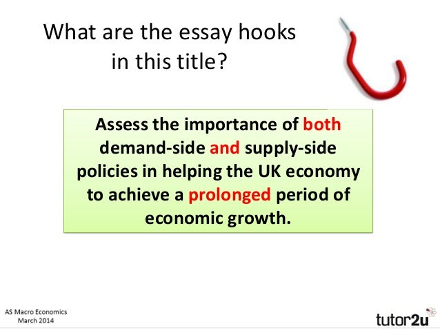 "write a good hook for essay Updated february 2016 ""you have to make choices even when there is nothing to choose from"" ― péter zilahy and you have to find perfect hooks for an essay even when you don't know what to write about."