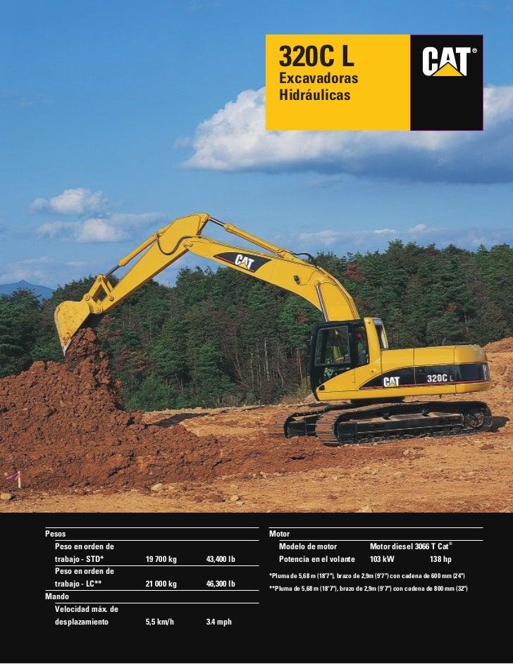 Asmap excavadoras hidráulicas